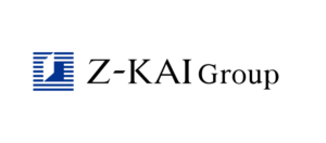 Z会グループサイト